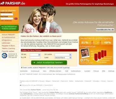 Moslim dating sites India